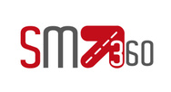 SmartMobility360
