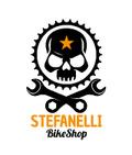 Cicli Stefanelli Mestrino logo