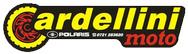 CARDELLINI MOTO SRL logo