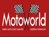 MOTOWORLD logo