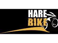 HAREBIKE E-Bike Vendita Noleggio e Assistenza
