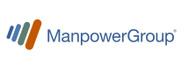 Manpower per Amazon