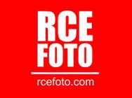 RCE FOTO Padova logo