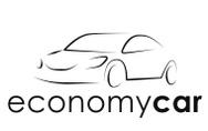 ECONOMY CAR SRLS logo