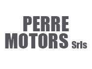 PERRE MOTORS SRLS logo