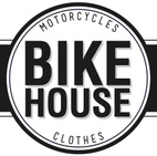 BIKE HOUSE GROUP logo