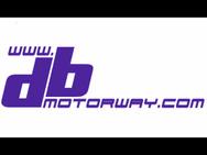Dbmotorway.com logo