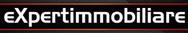 eXpertimmobiliare logo