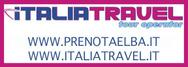 ITALIATRAVEL TOUR OPERATOR logo