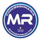 EmmerreAuto s.r.l logo