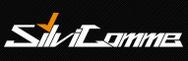 Silvi Gomme s.a.s logo