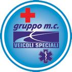 MC VEICOLI SPECIALI logo