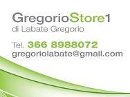 gregoriostore1 logo