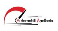 AUTOMOBILI APOLLONIO logo