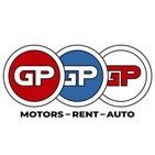 GP MOTORS