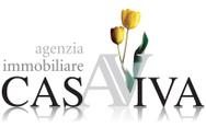 CasaViva Immobiliare logo