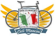 Cicli Mancini logo