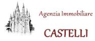 Agenzia Immobiliare CASTELLI