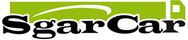 SGARCAR logo