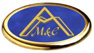 immobiliare Magrisi & Company srl logo
