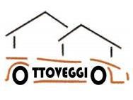 OTTOVEGGIO IMMOBILIARE logo
