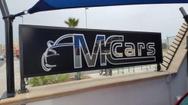MC.CARS logo