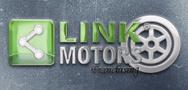 LINK MOTORS COMO