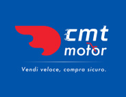 CMT MOTOR