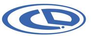 Dinamicom Srl logo