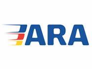 ARA S.p.A. logo