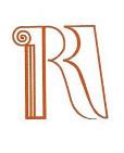 Realcase Immobiliare logo