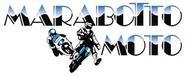 MARABOTTO MOTO E C. SNC logo