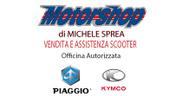 Motorshop Verona