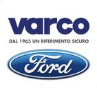 VARCO Ford AutUsato