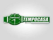 Tempocasa Monte Rosello logo