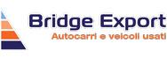 Bridge Export Srl logo