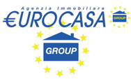 Eurocasa Group logo