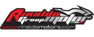 Rinaldo Group Motor