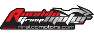 Rinaldo Group Motor logo