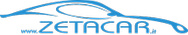 ZETACAR MULTIMARCHE NUOVO ED USATO logo