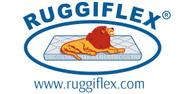 Ruggiflex Materassi logo