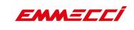 EMMECCI SRL logo