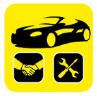 Fratelli Bergamo Automobili logo