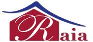 Raia Immobiliare SRLS logo