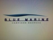 Cantiere Nautico Blue Marine srl logo