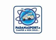 PADANASPORT srl