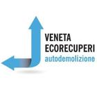 Veneta Ecorecuperi SRL logo