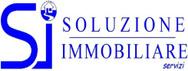 Soluzione Immobiliare logo