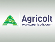 AGRICOLT. COM logo