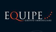 Equipe Immobiliare logo